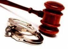 big-judecatorii-banuiti-de-coruptie-ar-putea-ramane-fara-imuitate.jpg