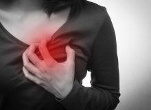 boli-de-inima-1.jpg