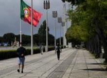 image-2020-06-23-24131335-46-portugalia.jpg