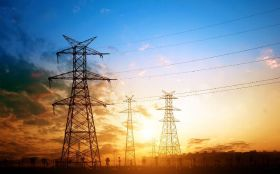 industrii-industria-energetica.jpg