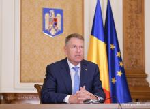 klaus-iohannis-videoconferinta-foto-presidency.png