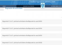 Screenshot_2021-02-17-Consiliul-Suprem-de-Apărare-a-Țării.png