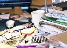 birou-dezorganizat.jpg
