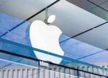 image-2021-01-8-24527323-46-logo-apple.jpg