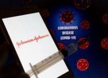 image-2021-02-5-24585029-46-vaccinul-johnson-johnson.jpg