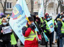 inquam-photo-timisoara--protest--sindicate--salarii--18-ian-2021-156699.jpg