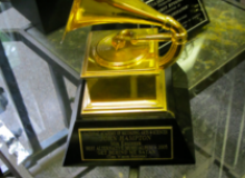 image-2019-02-11-22966405-46-premiile-grammy.png