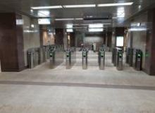 image-2019-05-30-23175054-46-acces-metrou.jpg