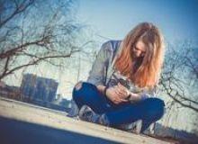 image-2020-06-2-24031392-46-tinerii-vad-viitorul-joburilor-online.jpg