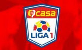 image-2020-08-13-24228483-48-liga-1-logo.jpg