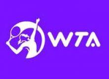 image-2020-12-2-24455100-46-wta-logo.jpg