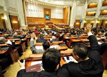 parlament-croitoru-maran.jpg