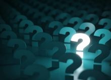 question_marks.5e7102ff1f129-768x512.jpg