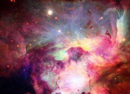 Nebuloasa-1280x720.jpg