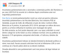 Screenshot_2021-04-20-5-USR-Diaspora-Postări-Facebook.png