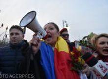 image-2021-03-20-24678241-46-diana-sosoaca-protest.jpeg