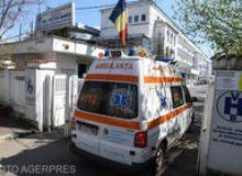 image-2021-03-23-24684657-46-spitalul-victor-babes-din-bucuresti.jpeg