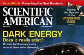 image-2021-04-13-24731448-46-scientific-american.jpg