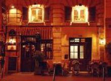 image-2021-04-5-24712454-46-restaurant-paris.jpg