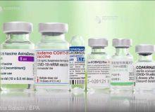 vaccinuridoze.jpg