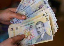 Salariul minim - Depositphotos.jpg