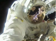 astronauti.png