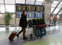 image-2020-12-13-24480464-46-aeroport-pandemie-coronavirus (1).jpg