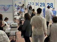 image-2021-05-8-24785105-46-maraton-vaccinare-bucuresti.jpg