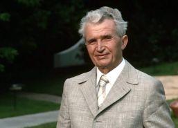Planul-secret-al-lui-Ceausescu-pentru-Romania-s-a-aflat.-Ce-voia-sa-faca-de-fapt-pana-in-2020-840x500-1-768x457.jpg
