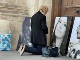 image-2021-05-1-24772193-46-protest-supravietuitori-rude-ale-victimelor-din-colectiv-4.jpg
