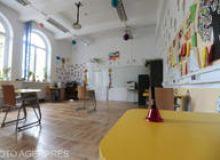 image-2021-06-11-24852494-46-ultima-scoala-clopotel.jpeg