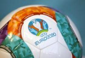 image-2021-06-8-24845830-46-euro-2020.jpg