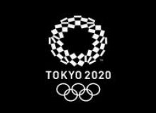 image-2021-04-28-24767091-46-tokyo.jpg