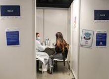 image-2021-07-13-24914964-46-centru-vaccinare-din-franta.jpg
