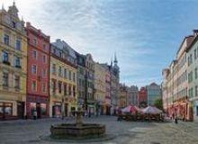 image-2021-07-30-24948906-46-orasul-polonez-swidnik.jpg