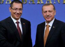 ponta-erdogan-1280x720.jpg