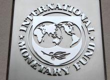 FMI-1.jpg