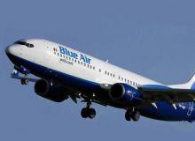 blue-air.jpg