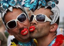 gay_parade_22.jpg