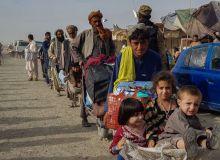 refugiati-afganistan.jpg