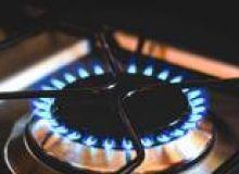 image-2021-09-10-25029790-46-scumpirile-gaz-energie-complica-mult-finantele-romanilor.jpg