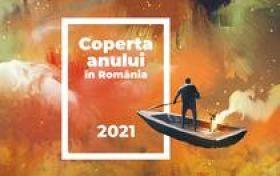 image-2021-09-21-25051308-46-coperta-anului-2021.jpg