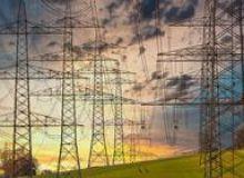 image-2021-09-21-25051314-46-linii-transport-pentru-energie-electrica.jpg