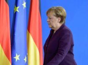 image-2021-09-26-25061731-46-alegeri-germania-pentru-succesorul-angelei-merkel.jpg
