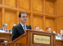 ludovic-orban-gov.ro-parlament.jpg