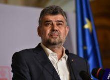 Marcel-Ciolacu--despre-sf--r--itul-crizei-politice-----Nu-sunt-c--r--ile-la-noi--sunt-la-Iohannis---.jpg