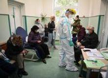 image-2021-10-13-25102824-46-pacienti-covid-19-institutul-marius-nasta.jpg