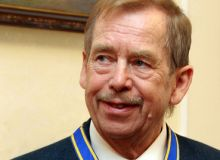 361319-vaclav-havel.jpg