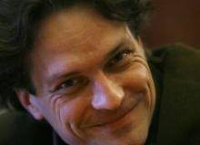 Actorul-George-Ivascu-implineste-42-de-ani.jpg