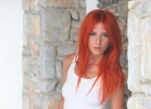 Adela Popescu.jpg